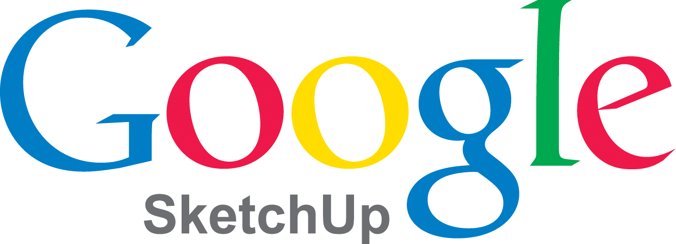 Google sketchup training in chandigarh