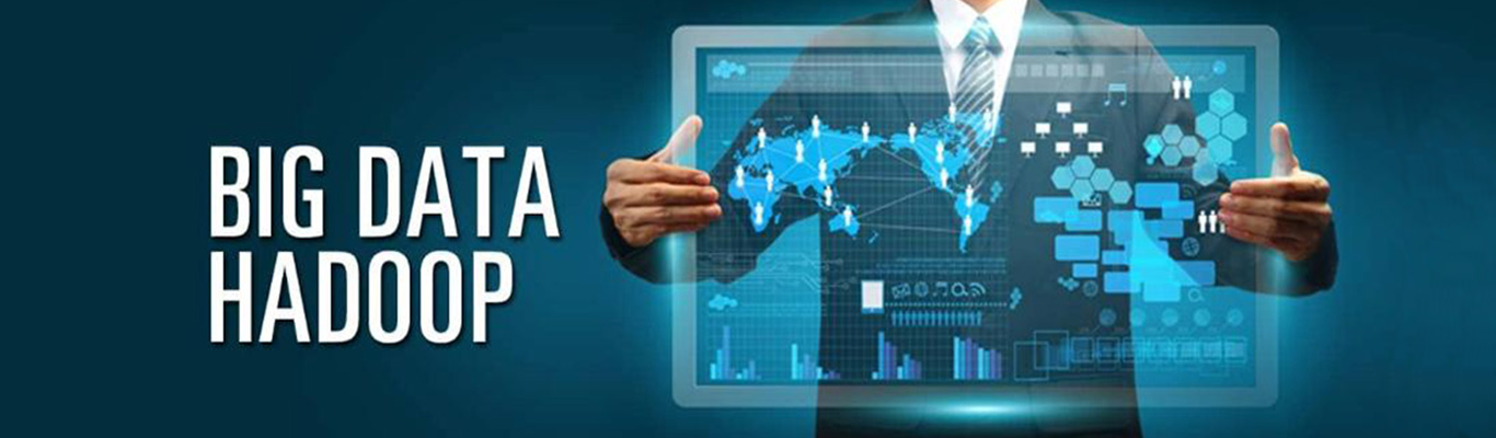 Big Data Hadoop Training Course in Chandigarh Mohali Panchkula