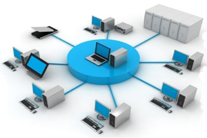 Hardware And Networking Training In Chandigarh Thinknext