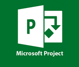 microsoft-project-training-chandigarh