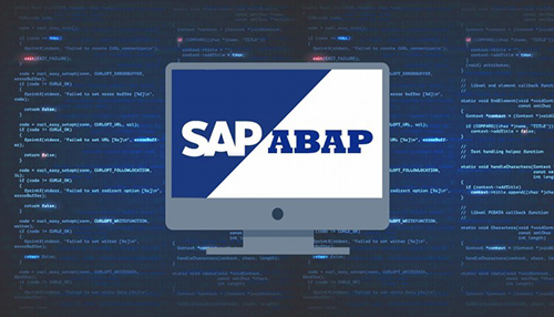 Sap APAP Training in Chandigarh