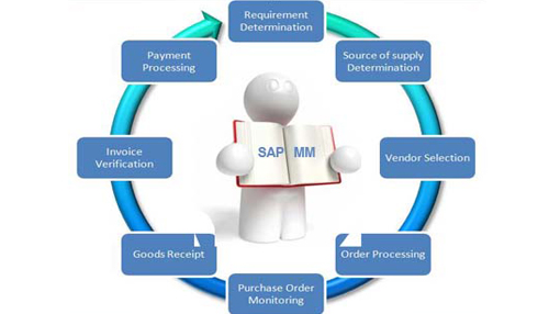 Sap MM Training in Chandigarh